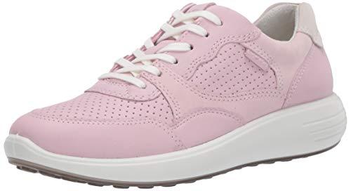 ECCO Soft7 Runner W, Zapatillas Mujer