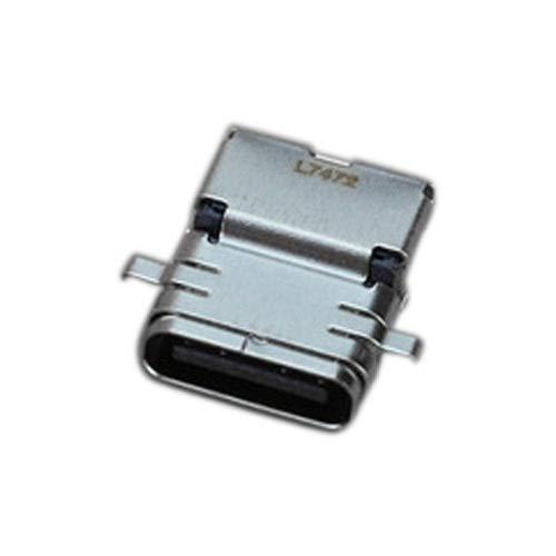 ASUS Repuesto Puerto de Carga Conector for ASUS ZenPad 3S 10 Z500M ASUS Repuesto