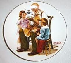Best norman rockwell the toymaker Reviews