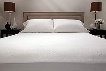 Best dreamfit mattress protector Reviews