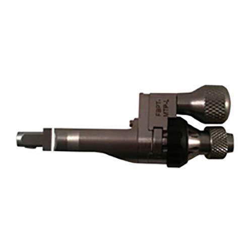 Viavi FBPT-MTP-L Advanced MTP/MPO Long Reach Bulkhead Tip, for FBP Video Fiber Microscope