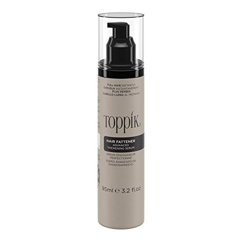 Toppik Gel Capilar - 95 ml