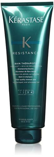 Kerastase Resistance Therapiste Bain-Balm - 450 ml