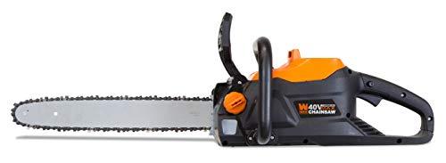 Best Wen Chainsaws
