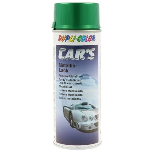 DUPLI-COLOR 706851 CAR'S lindgrün metallic 400 ml
