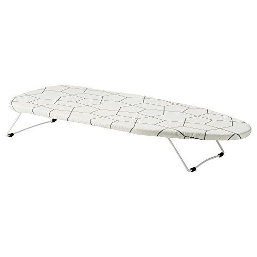 IKEA(イケア) JALL 卓上アイロン台