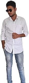 SSE Cotton Shirts for Men