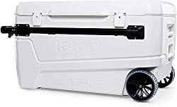 which is the best 150 qt cooler in the world