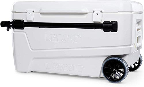 Igloo Glide 110-Quart PRO Cooler