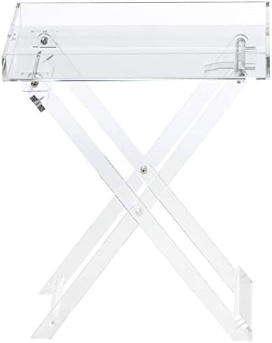 Clear trunk coffee table _image1