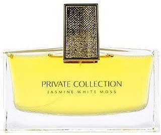 Prive Collection Jasmine White Moss -Private Collection Jasmine White Moss Eau De Parfum Spray 75ml/2.5oz Estee Lauder