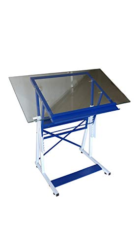 Best drafting table In India