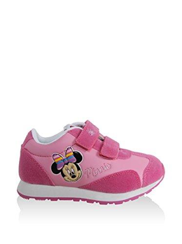 Disney Billowy Sneaker rosa EU 31