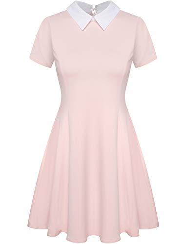 Best kawaii dresses for women for 2021