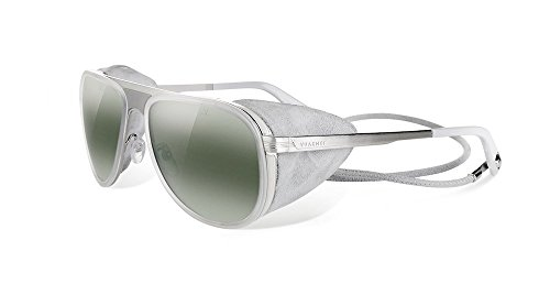 Vuarnet Sonnenbrillen VL 1315 0003