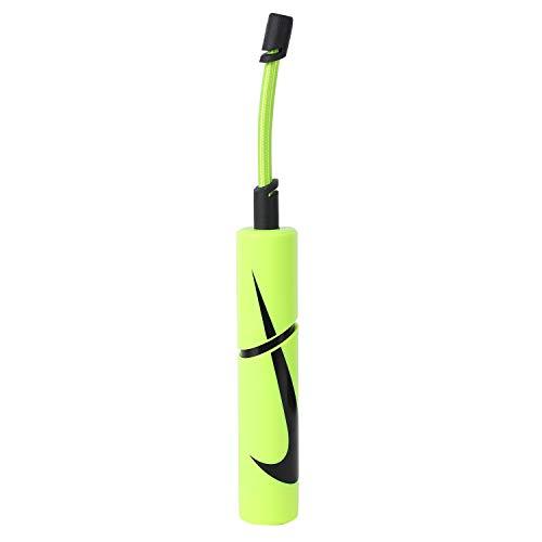 Nike Essential Ball Pump (Volt)