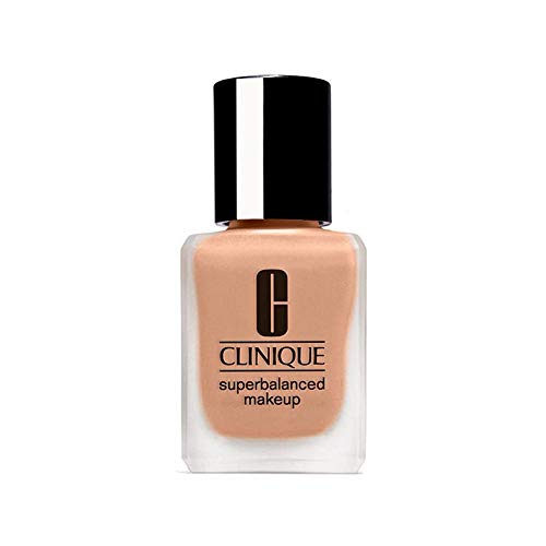 Clinique Superbalanced Fondo Maquillaje Color 14 Suede