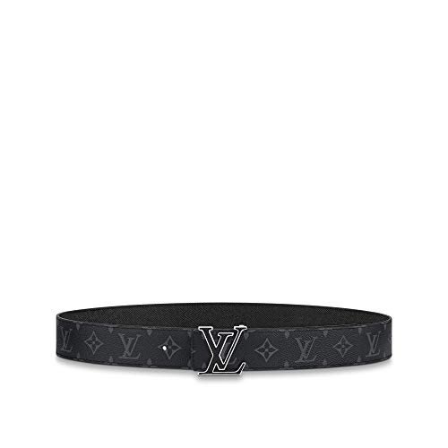 louis vuitton belt men - 2