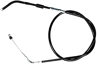 NEW CLUTCH CABLE FITS SUZUKI ATV LT-Z 400 2003-2008 2009 54011-S005 54011-S002