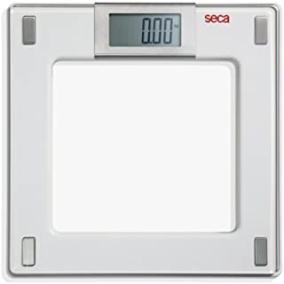 seca 807 - Digital Flat Scale for Individual Patient use