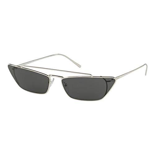 Gafas de Sol Mujer Prada PR64US-1BC5S0 (Ø 67 mm) | Gafas de sol Originales | Gafas de sol de Mujer | Viste a la Moda