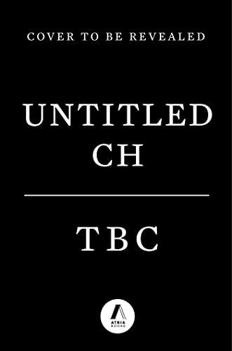 Untitled PB (English Edition)