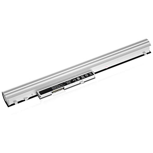 BONAI Batería del Ordenador Portátil para HP LA04 LA04DF 728460-001 728248-851 HSTNN-IB5S HSTNN-YB5M para HP 248 G1 340 G1 HP Pavilion 14-N 15-N 15-N028SG 15-N0299029SG 15-N 020SG.