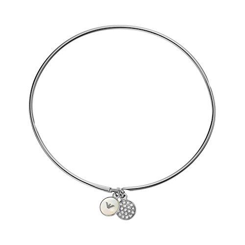 Emporio Armani Damen- Armband EGS2153040