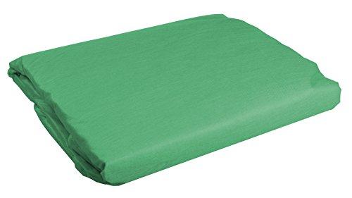 Windhager Tessuto non Tessuto in tessuto non tessuto da giardino Super Grow