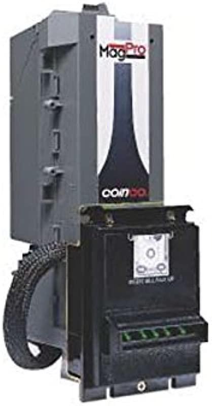 Coinco Mag52R 32R Bill Validator 1 Bills