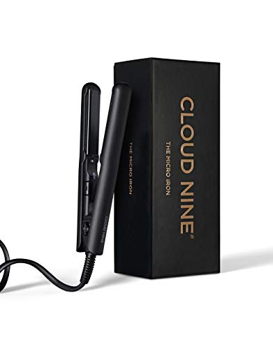 Cloud Nine Micro Iron 1 Unidad 400 g