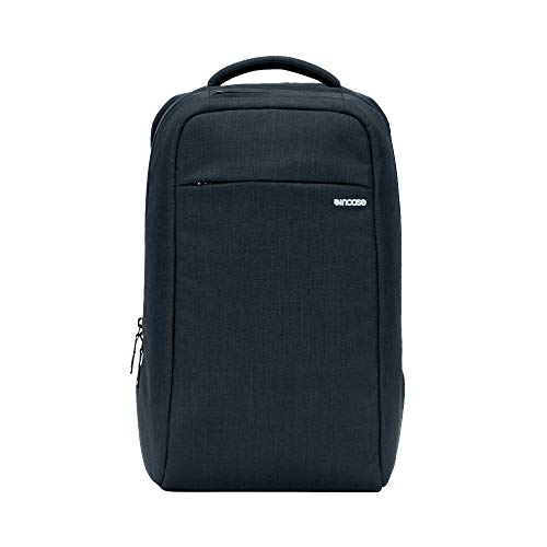 Incase ICON Lite Backpack With Woolenex