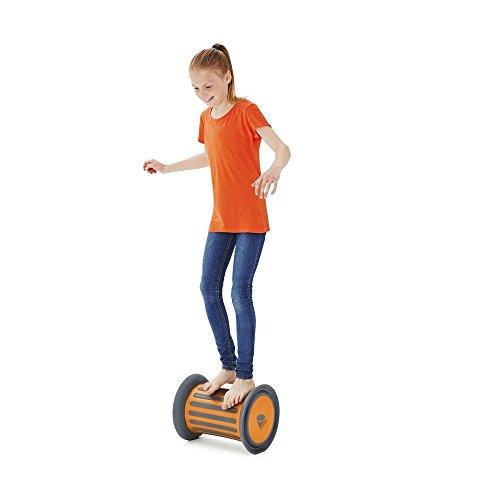 Roller d'équilibre-Longueur : 33,5 cm