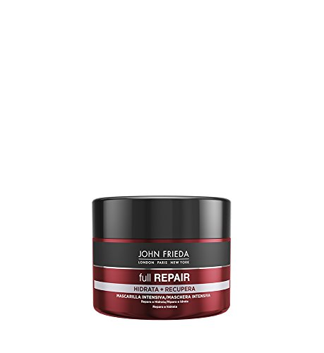 Repair Masque 250ml