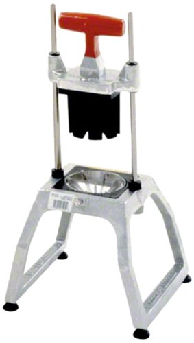 Vollrath (15006) 8-Section Wedge Manual Wedger
