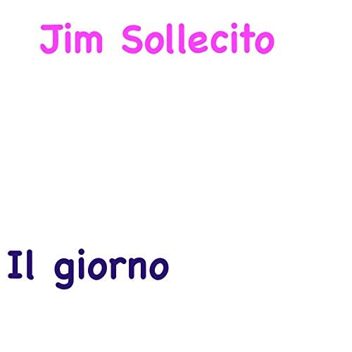 Jim Sollecito