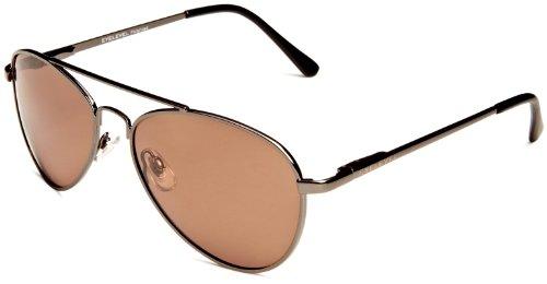 Eyelevel Monte Carlo 1 gepolariseerde zonnebril voor heren