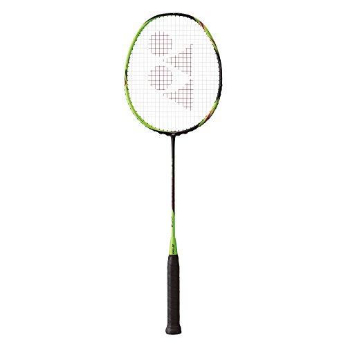 YONEX Astrox 6 Badmintonschläger, Grün