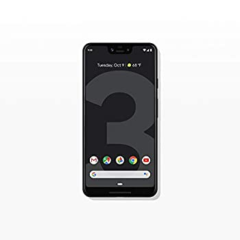 Best pixel 3 xl unlocked Reviews