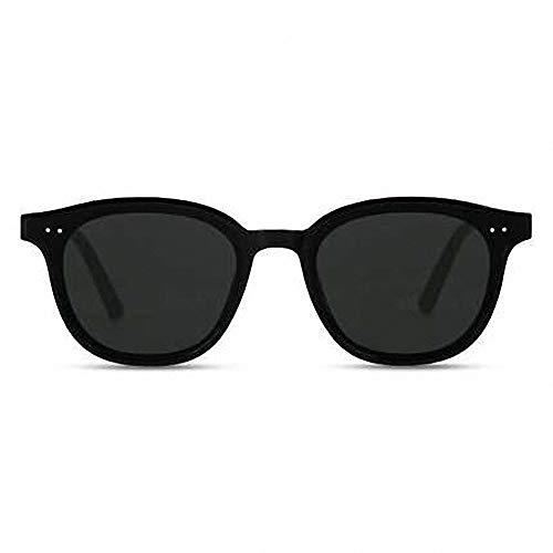 Gafas de sol, polarizadas para hombre gafas de sol marco de metal duradero para la conducción de ciclismo, golf, pesca, correr, vela, esquí