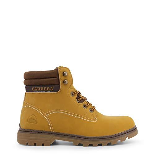 Carrera Jeans - Stiefel für Mann DE 44