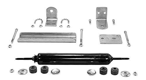 Monroe SA1930 Magnum Steering Damper Kit