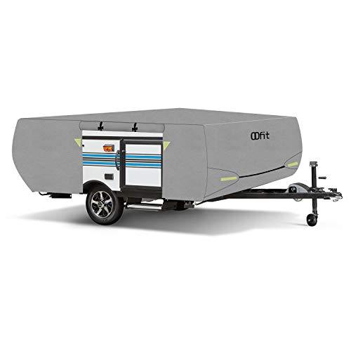 12 ft trailer - 4
