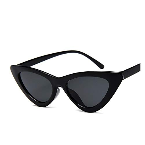 Lucky DuDu Photogrómetros polarizados Deportes al Aire Libre Gafas de Sol Anti deslumbramiento UV400 Protección Pesca Eyewear Gafas de Sol Ultraligero (Color : A)