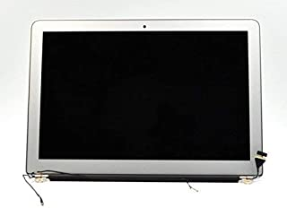 "LA-Tronics Complete LCD Display Assembly Replacement for MacBook Air A1466 13"" 1440x 900 2013 2014 2015 2016 2017 661-7475"