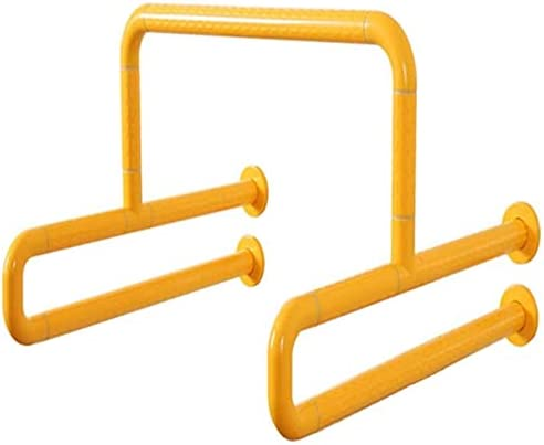 LXYLXY Bathroom Safety Rail Grab Bar Handrail-Handle, Stainless