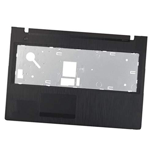 Nobranded Carcasa de La Base del Bisel del Teclado del Estuche del Reposamanos para PC para HP EliteBook 840 G3