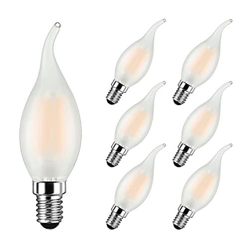 Candelabros Para Velas Finas candelabros para velas  Marca SuPoo