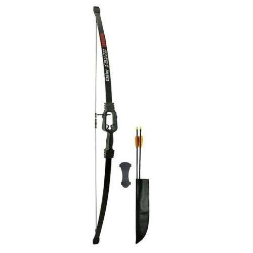 Daisy Youth Archery 4001 Long Bow