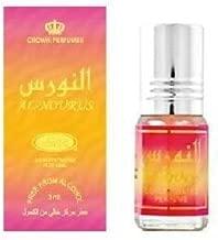 Al Nourus